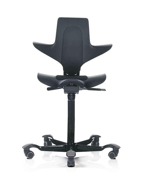 stuhl bunt ergonomischer stuhl h09 bei muckenthaler in münchen