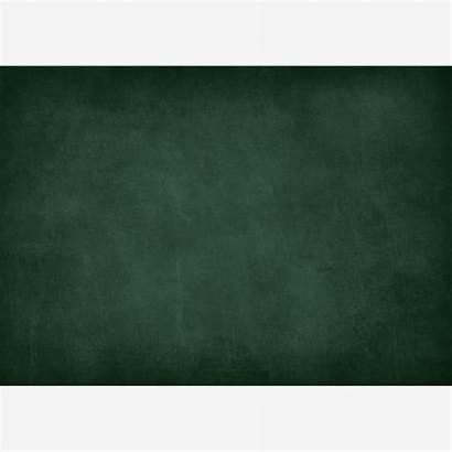 Psd Chalk Board Blackboard Pngtree