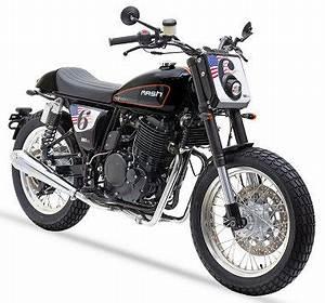 Moto Mash 650 : mash 650 dirt track 2019 fiche moto motoplanete ~ Medecine-chirurgie-esthetiques.com Avis de Voitures