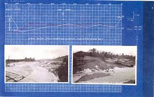 Nuneaton 2005 construction blueprint protectors gallery blueprint blueprint co sec inter county river improvement commission and the white malvernweather
