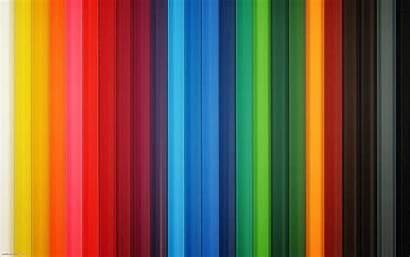 Colors Background 2560 Fondos Pantalla Wallpapersafari Wallpapernet