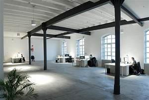 Machart Studios Mannheim : einweihungsfeier im hafenpark mannheim ~ Markanthonyermac.com Haus und Dekorationen