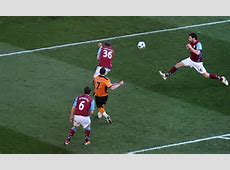 Matt Jarvis earns his wings as hardworking Wolves flyer