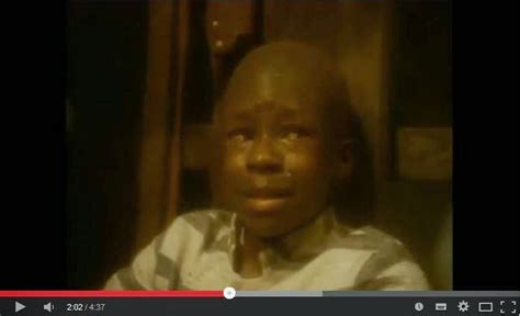 Electric Chair Executions Bad by George Stinney Electric Chair Pictures To Pin On