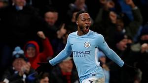 Manchester City star Raheem Sterling allegedly attacked ...