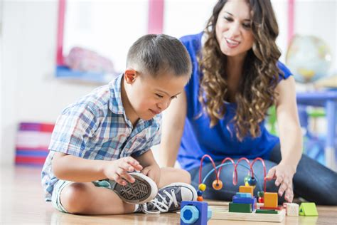 The Best States For Elementary Special Education Teachers. Medicare Part A Premiums Ac Repair Orlando Fl. Christiana Mall Security Money Now Bad Credit. Architectural Design Degrees. Online Medical Schooling Universities In Iran. Master In Sports Psychology Schools In Tampa. Smoked Salmon Greek Yogurt How To Use Blinds. Online Music School Accredited. Bachelor Degree Web Development