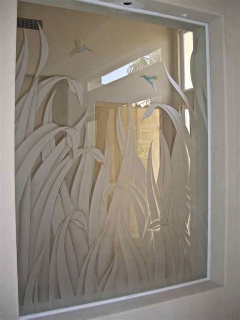 etched glass door sans soucie glass part 8