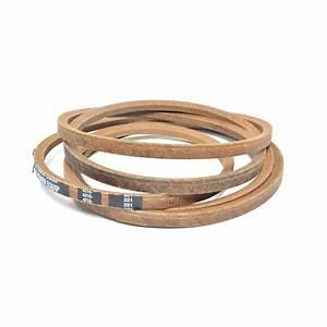 Scag Cutter Deck Belt 61 485511
