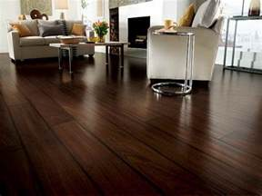 best laminate flooring houses flooring picture ideas blogule