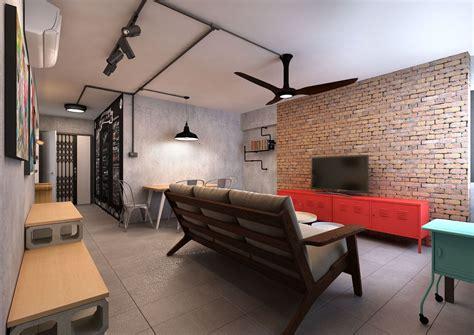Best-interior Work-interior Work Professional