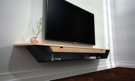 alinea meuble tv meuble tv blanc suspendu alinea pin meuble tv design