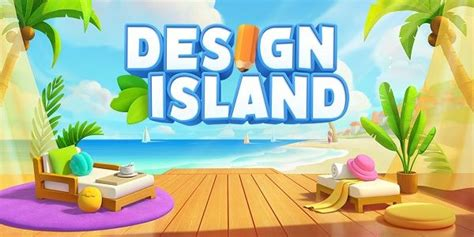 design island hack cheat design island mod coins game