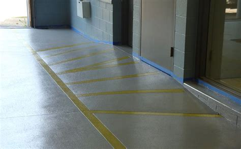 polyurea floor coating products polyurea floor coating system citadel floor finishing