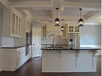 million dollar kitchens Million Dollar Look in 2,400 sf - Traditional - Kitchen - milwaukee - by JANE KERWIN HOMES LTD