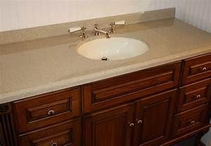 vanity ideas amusing custom bathroom vanity tops custom With custom bathroom countertops with sink