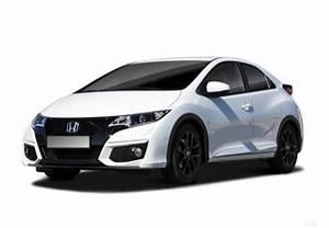 Fiche Technique Honda Civic : fiche technique honda civic 1 8 i vtec 142 sport ann e 2015 ~ Medecine-chirurgie-esthetiques.com Avis de Voitures