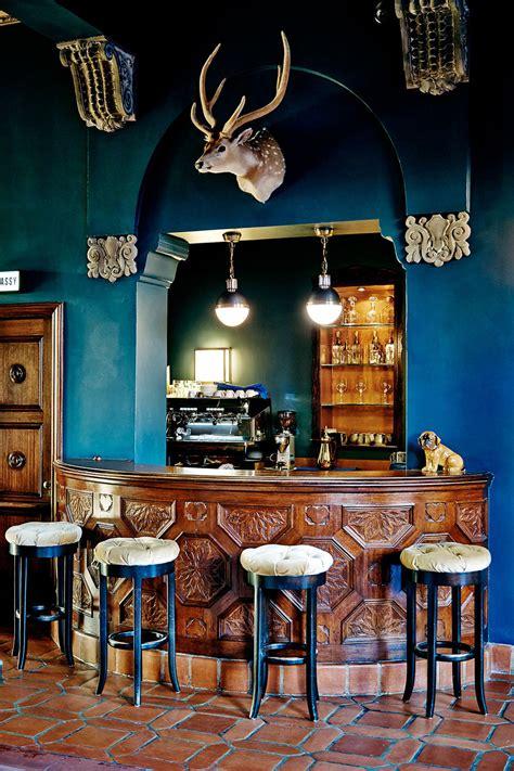 hollywood regency furniture  design ideas remodel
