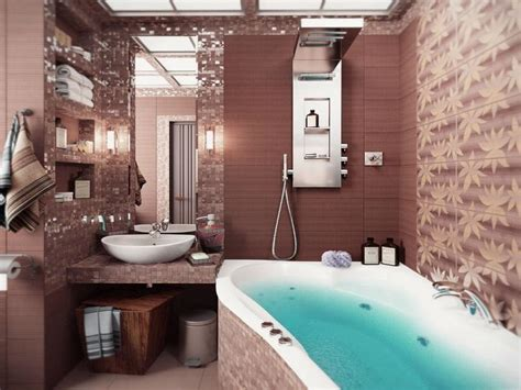 paris themed bathroom decor   chic bathroom interior