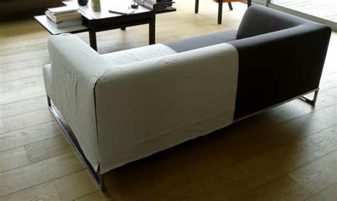 canape sur mesure la housse de canapé sur mesure les carnets d 39 atelier