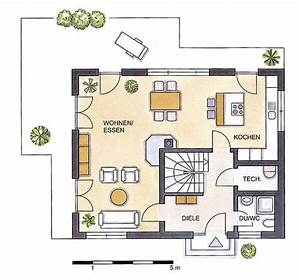 Stadtvilla 300 Qm : fingerhaus grundrisse ~ Lizthompson.info Haus und Dekorationen