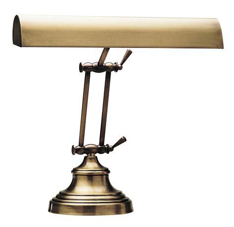 antique table l markings simple antique tiffany ls markings antique l vintage
