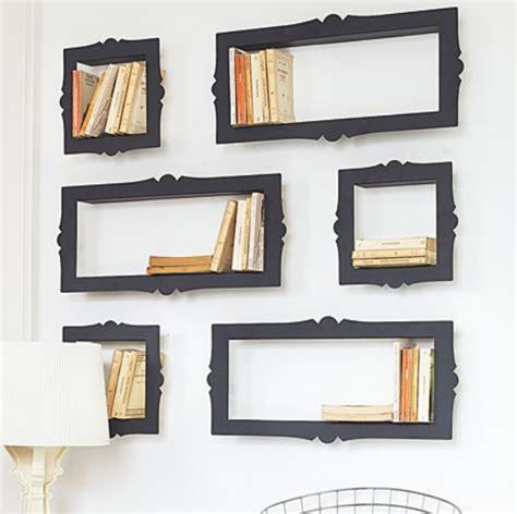 unique bookshelves for the nursery project nursery