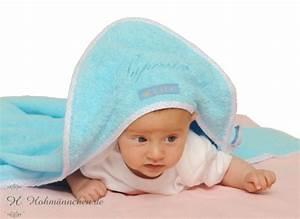 Babybadetuch Mit Kapuze : babybadetuch superstar mit kapuze sylt baby hohmaennchen ~ Eleganceandgraceweddings.com Haus und Dekorationen