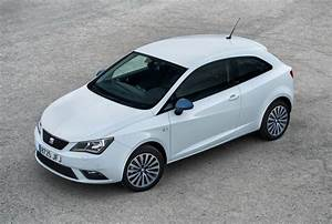 Hyundai I20 Blanche : essai i20 coup 1 4 crdi 90 notre avis sur le nouveau coup hyundai photo 19 l 39 argus ~ Gottalentnigeria.com Avis de Voitures
