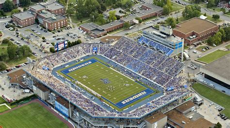 Get Mtsu Football Twitter  Pictures
