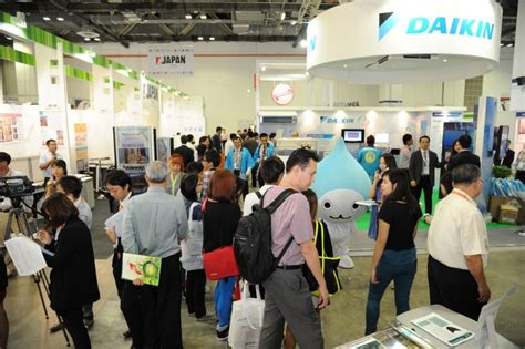 singapore hosts bex asia the build deco expo