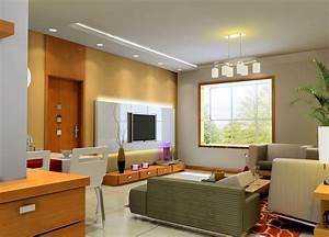 Living room ceiling interior design photos for Living room interior design photos