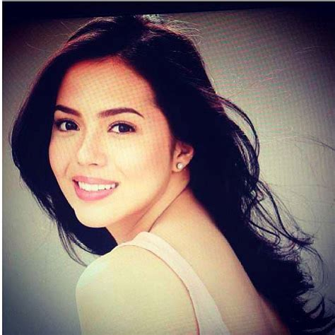 julia montes official twitter official montesjulia on twitter home facebook