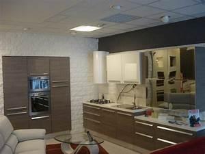 Cucina Berloni In Offerta 11176 Cucine A Prezzi Scontati