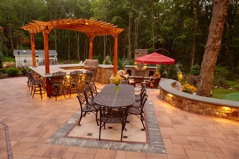 landscaping design ideas for backyard backyard landscaping ideas patio design ideas