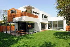 Modern House Design Ideas Exterior Design Wallpaper Actrists Bollywood House Exterior Design