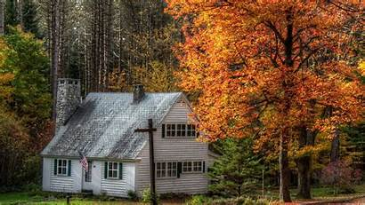 Autumn Tiny Wallpapersafari Desktop Resolutions