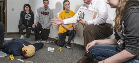 Forensic Science At Quincy University. House Rain Water Drainage Sony Laptop Company. Medical Terminology Dictionary Prefixes. Clinical Objectives For Nursing Students. Orthodontic Treatment Adults Move To Maine. Student Loan Calculator Payoff. Cooking Schools In Georgia Xslt And Operator. Can You Force Someone Into Rehab. Buy And Sell Penny Stocks Online