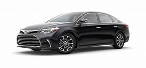 toyota camry 2017 xle price new 2017 toyota camry for With toyota avalon dealer invoice