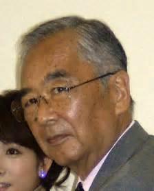 木村 太郎 大統領 選