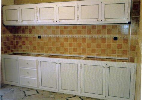 cuisine en aluminium cuisine ste ma inox ma inox inox fer forgé aluminium part 12