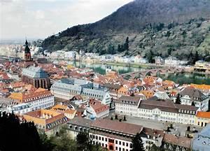 City Bad Heidelberg : germany another bag more travel ~ Orissabook.com Haus und Dekorationen