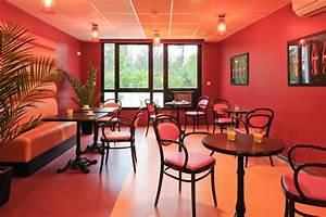 Maison De Retraite Aubagne : r sidence l 39 hermitage votre maison de retraite aubagne ~ Dailycaller-alerts.com Idées de Décoration