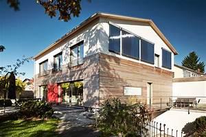Was Kostet Ein Anbau : kosten sanierung einfamilienhaus kosten heizungsanlage ~ Lizthompson.info Haus und Dekorationen