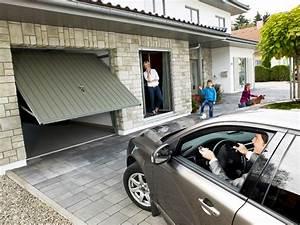 Rolladen Per App Steuern : elektrisches garagentor per app steuern planungswelten ~ Sanjose-hotels-ca.com Haus und Dekorationen
