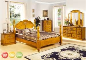 discontinued collezione europa bedroom furniture on popscreen