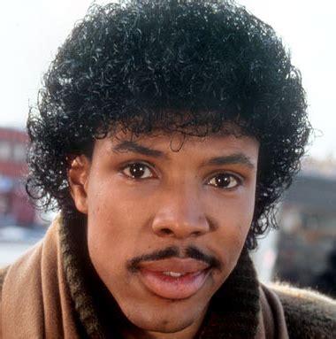 conk afro jheri curl dreadlocks black hair history