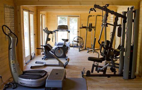 bureau de poste dijon salle de sport chatellerault 28 images salle de sport