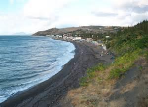 солнечногорское крым фото пляжей
