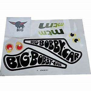 Bobby Car Aufkleber : big bobby car aufkleber sticker classic girlie bobbycar ~ Kayakingforconservation.com Haus und Dekorationen