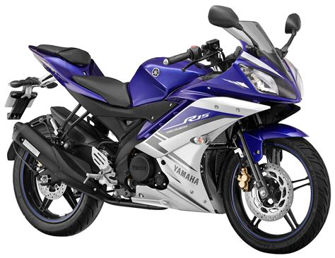 Yamaha R15 V3 by Yamaha R15 V3 Spotted Performing Tests In Indonesia